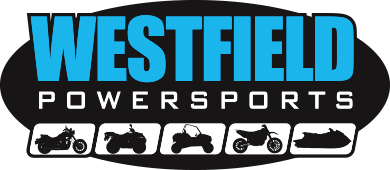 Get Motorcycle Financing & Payments near Indianapolis